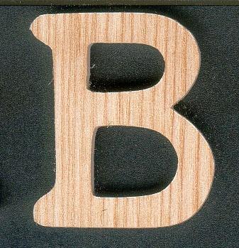 lettre bois Index of /image/a lettre bois