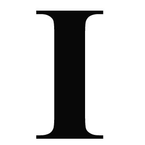 i lettre Index of /image/ij i lettre